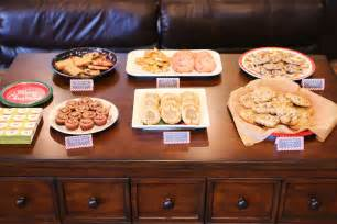 Top Christmas Party Ideas - best christmas party food home decorating interior