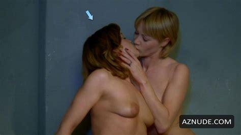 Gefangene Frauen Nude Scenes Aznude