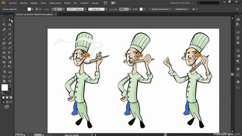 adobe illustrator cs6 viewer adobe illustrator cs6 free ウィンドウズ eazel