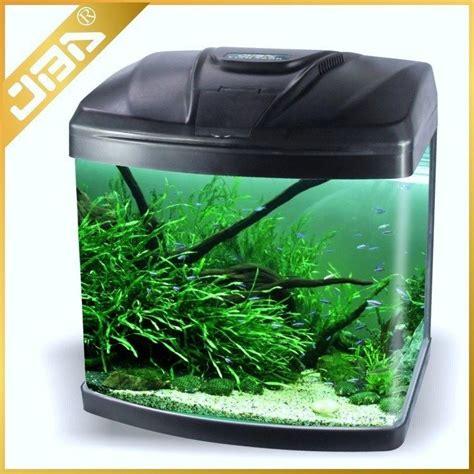 Hp Sony Aquarium led fish tank lights lighting hoods mince his words