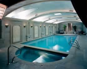 piscine d int 233 rieur design int 233 rieur id 233 es de d 233 coration
