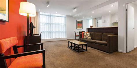 1 room apartment melbourne adina apartment hotel melbourne northbank official site