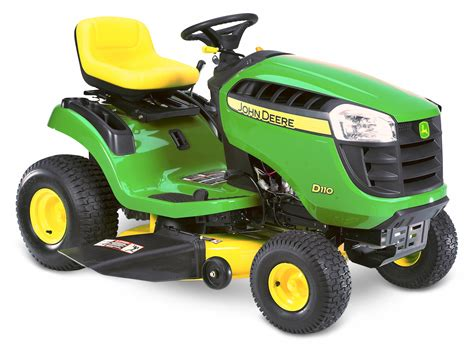 Lawn Mower 4 best lawn mowers 2 000 best