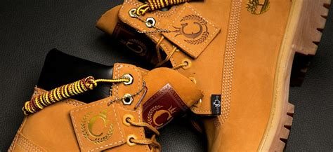 timberland boat shoes brisbane timberland kings collab the west end magazine 4101