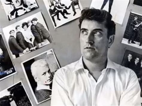 joe meek 18 greatest london artists joe meek guitar news