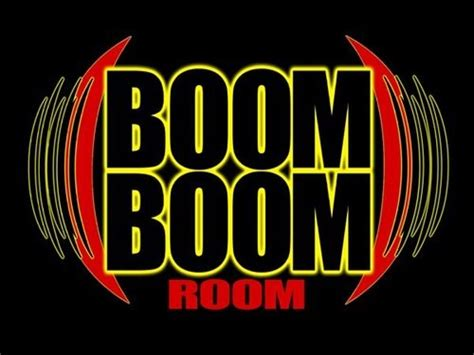 in the boom boom room join the happy hour at boom boom room in portland or 97219