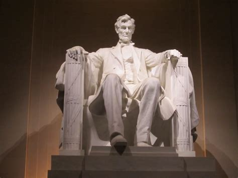 lincoln statue washington dc file lincoln memorial washington dc in 2012 jpg