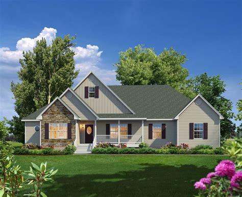 Handcrafted Homes Reviews - custom home builders augusta ga hum home review