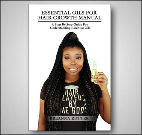Hair Pdf Download | essential oils for hair growth manual pdf download