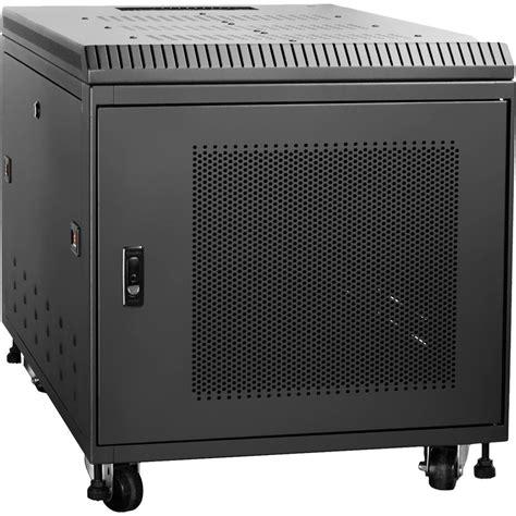 blade server rack cabinet 9u server rack cabinet cabinets matttroy