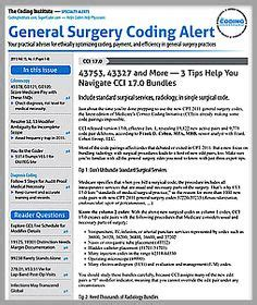 Icd 10 For Detox Evaluation by Coding Tab1 Evaluation And Management In Cpt Coding