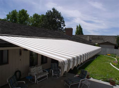 electric awnings for decks electric awnings for decks 28 images advaning c series
