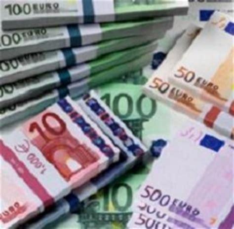 Banca Intesa Finanziamenti by Prestiti Personali Le Proposte Di Banca Intesa Sanpaolo