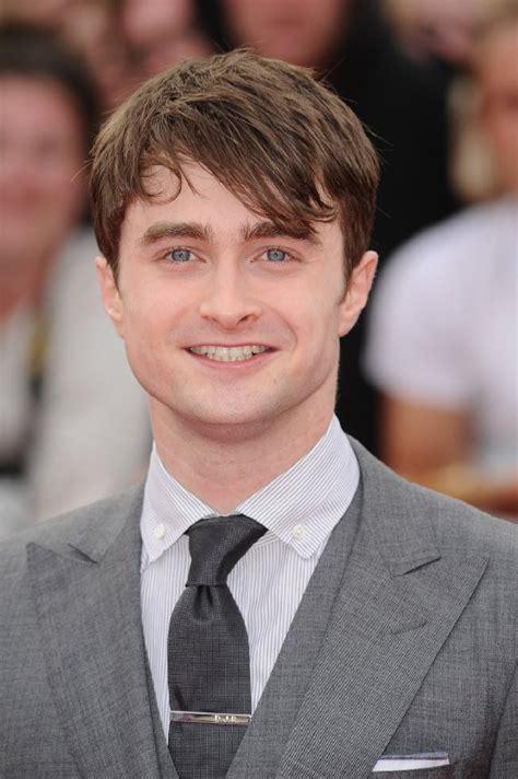 Chappaquiddick Harry Potter Daniel Radcliffe We Are Geeks