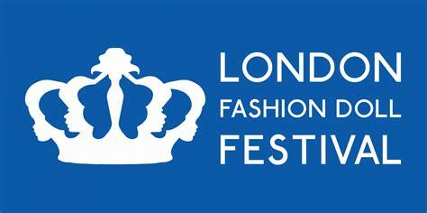 fashion doll logos the annual fashion doll festival comes to the