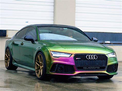 Audi De Jahreswagen by Audi Rs Jahreswagen 2017 2018 Audi Reviews Page