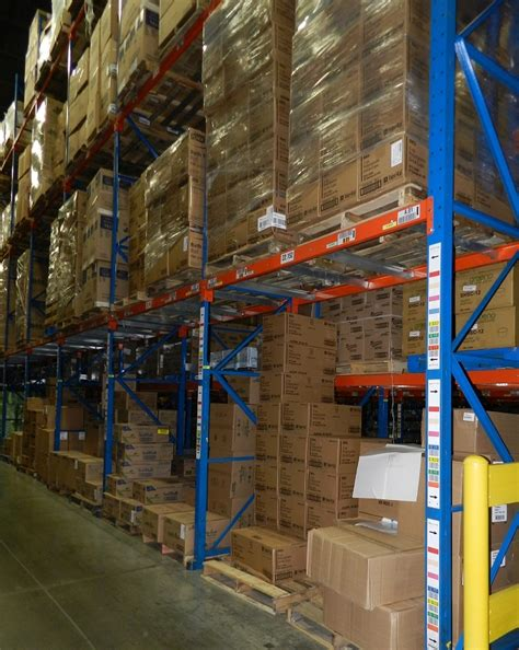 Warehouse Rack Labels by 13 Best Images About Barcode Labels For The Warehouse On