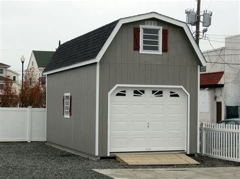 all our prefab four car garage are popular for their massive storage space 96 best garages images on pinterest garages carriage