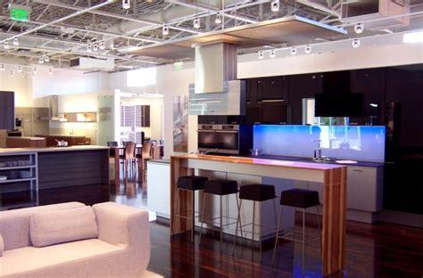 Parking Garage Designs poggenpohl showroom wdg architecture planning interiors