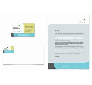 98 adobe illustrator stock certificate template sample job free illustrator templates sample layouts downloads yelopaper Image collections