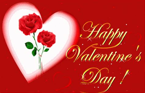 buat kartu ucapan valentine 15 gambar kartu dan kata ucapan hari valentine romantis
