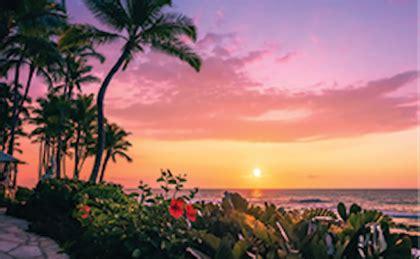 Hawaii Sweepstakes 2015 - veranda hawaii sweepstakes sun sweeps