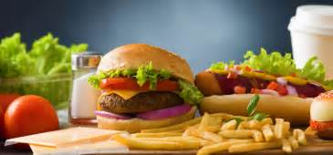 Fast Food Fast Food Day 16th Nov 2017 Days Of The Year