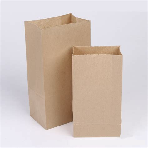 Decorating Brown Paper Bags For by Compare Prices On Tea Favours Shopping Buy Low