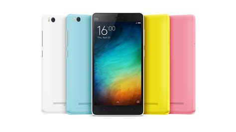 tutorial xiaomi mi 4i xiaomi s next flagships are rumoured to come out in two