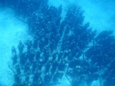 catamaran lupita cancun trimaran lupita cancun canc 250 n lo que se debe saber