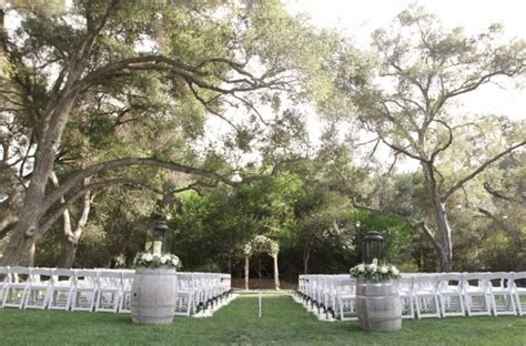 Wedding Venues Temecula by California Temecula Wedding Venues