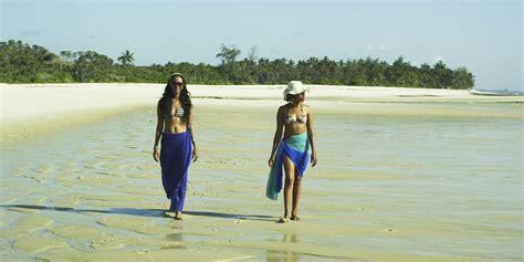 In Kenya coastal kenya magical kenya