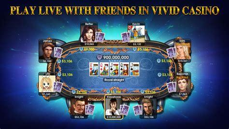dh texas poker texas holdem apk   casino