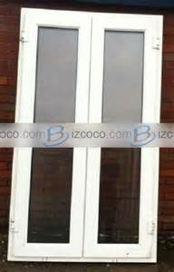 used mobile home patio doors for sale prices
