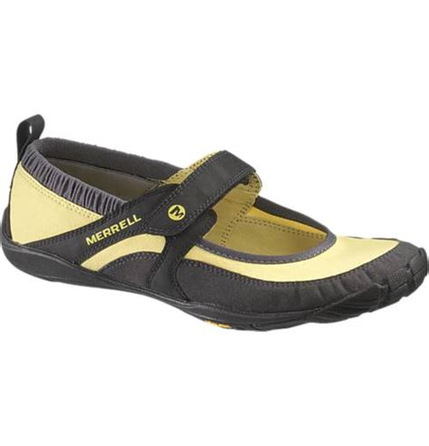 barefoot shoes merrell barefoot shoes
