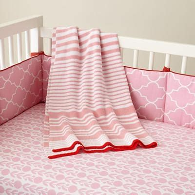Lands End Crib Sheets by 17 Best Images About Baby Bedding On