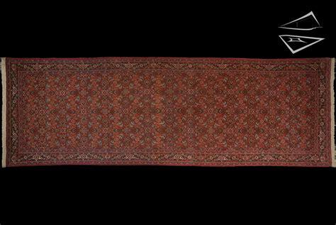 tabriz rug runner 6 x 18
