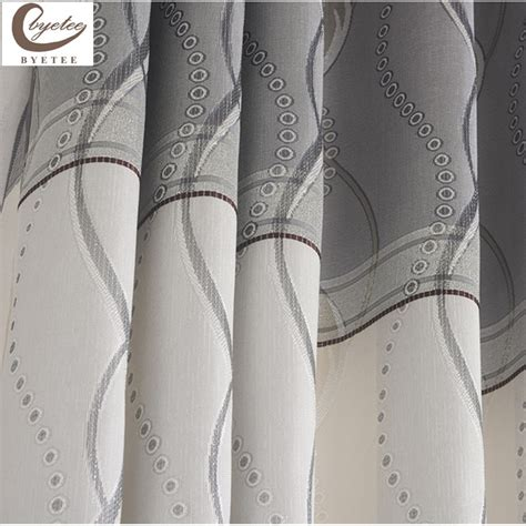 cotton kitchen curtains buy wholesale cotton kitchen curtains from china
