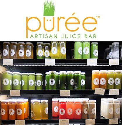 top juice bars wellness wednesday america s best juice bars ladylux