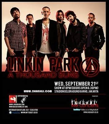 Harga Efek Gitar Cs 3 pustaka digital indonesia linkin park he is back to