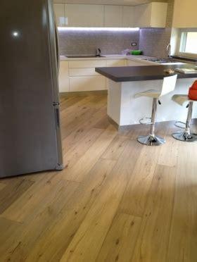 pavimenti in legno trento pavimenti in legno trentino rivestimenti in legno