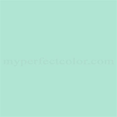 martin senour paints 152 2 light turquoise match paint colors myperfectcolor