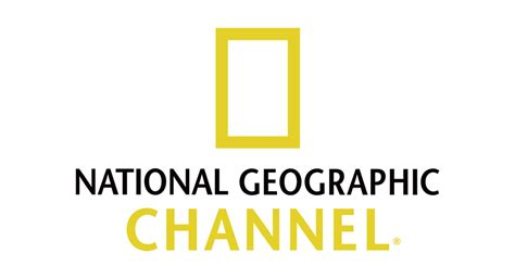 National Geographic Logo national geographic channel logo vector www imgkid
