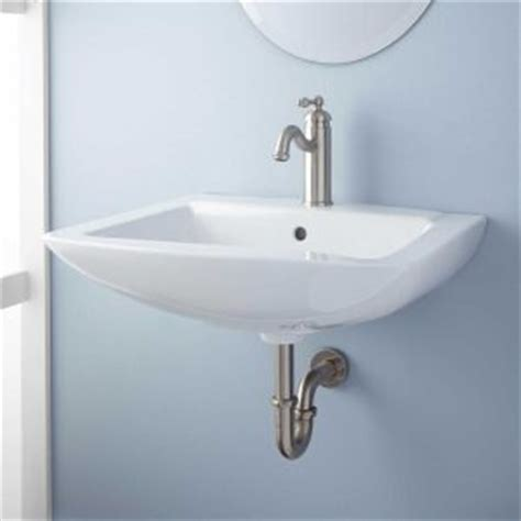 Another Word For Sink by Unclog Bathroom Sink Drain
