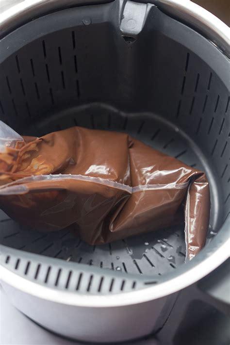 fundir chocolate fundir chocolate en thermomix 174 trucos de