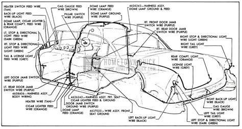 1996 hyundai accent radio wiring diagram html