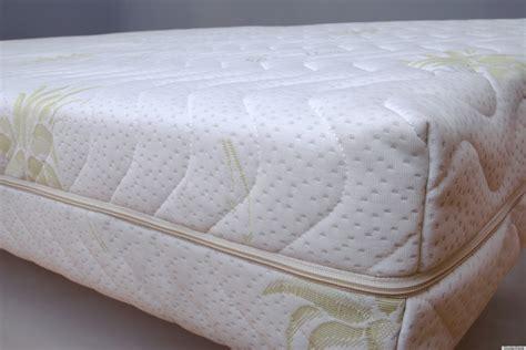 mattress matters green sleep mattress matters huffpost