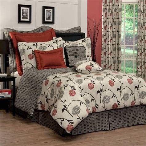 Zen Bedding Sets 8 Best Images About Thomasville Bedding Collections On Pinterest Duvet Covers And Tropical