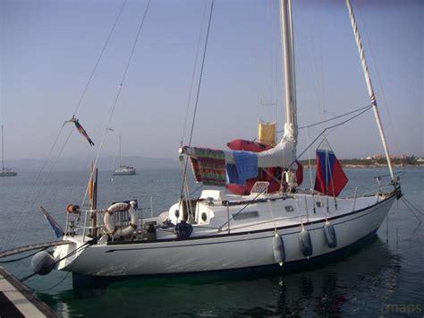 model zeilboten te koop boot te koop zeilboot quasar portmaps