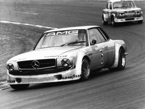 classic mercedes race cars 10 best images about vintage mercedes benz race cars on